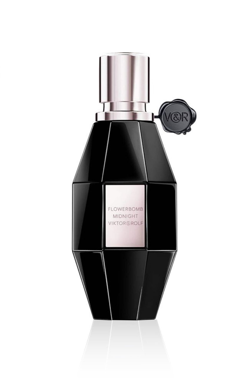 VIKTOR & ROLF Flowerbomb Midnight EDP  100ml - Life Pharmacy St Lukes