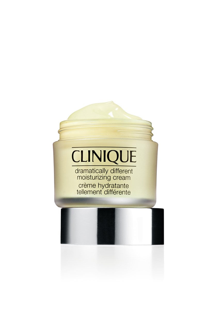 CLINIQUE Dramatically Different Moisturizing Cream 50ml - Life Pharmacy St Lukes