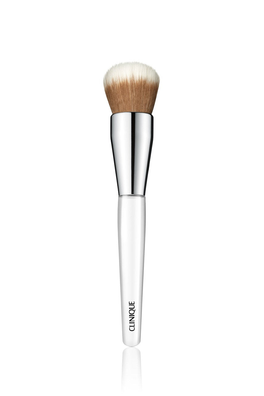 CLINIQUE Foundation Buff Brush - Life Pharmacy St Lukes