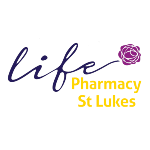 Life Pharmacy St Lukes   Health & Beauty Online   Quick NZ Delivery