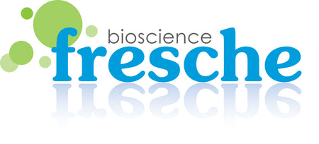 So Freshe! How Bisley's Reinventing It's Work Wear With Antibacterial Science