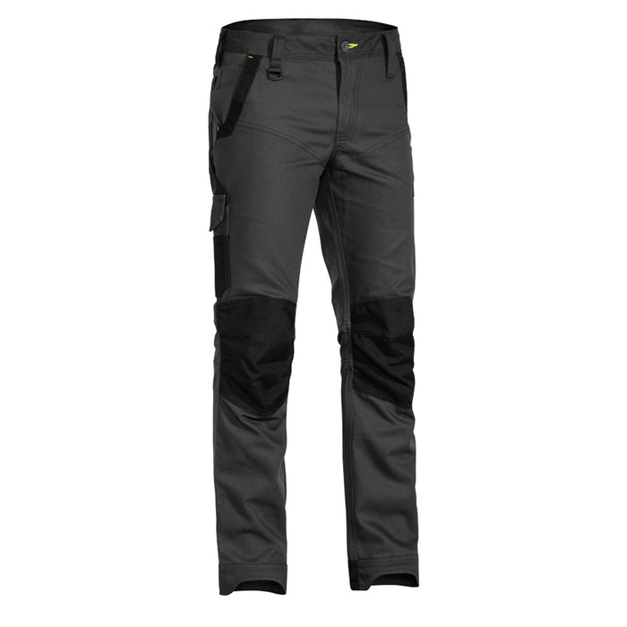 Bisley Bisley Flex & Move™ Stretch Pant (BPC6130) - Trade Wear
