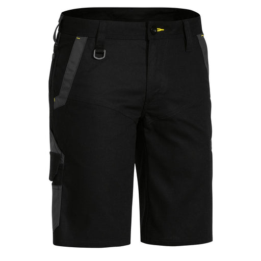 Bisley Flex & Move™ Stretch Short (BSHC1130) - Trade Wear