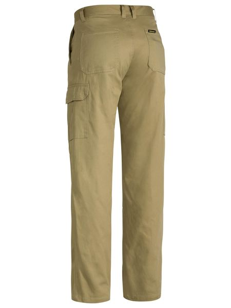 Bisley Bisley Cool Lightweight Utility Pant (BP6999) - Trade Wear