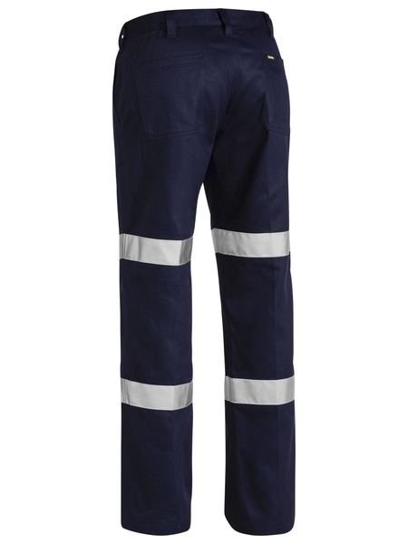 Bisley Bisley 3M Taped Original Work Pant (BP6003T) - Trade Wear