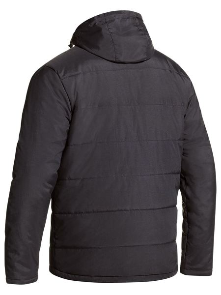 Bisley Bisley Puffer Jacket (BJ6928) - Trade Wear