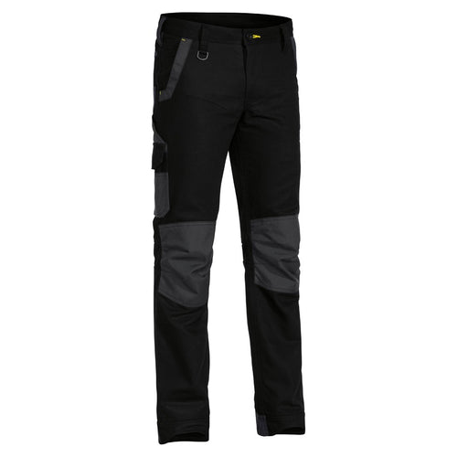 Flex & Move™ Stretch Pant