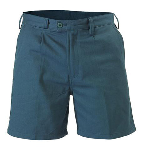 Bisley Bisley Work Short - Bottle (BSH1007) - Trade Wear