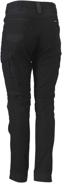 Bisley Bisley Womens Flex and Move™ Cargo Pants (BPL6044) - Trade Wear