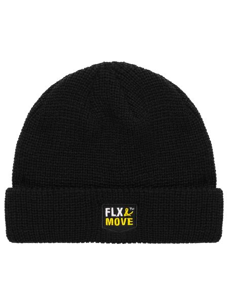 Bisley Flex & Move™ Knitted Beanie (BBEAN69)