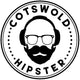 Cotswold Hipster