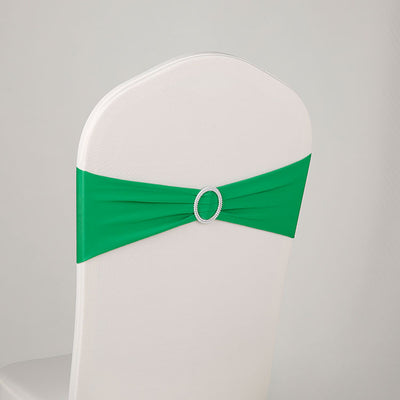 Chair Back Sash Band Multi-color