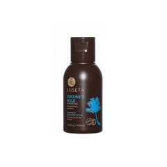 Luseta Coconut Milk Shampoo RED Collection