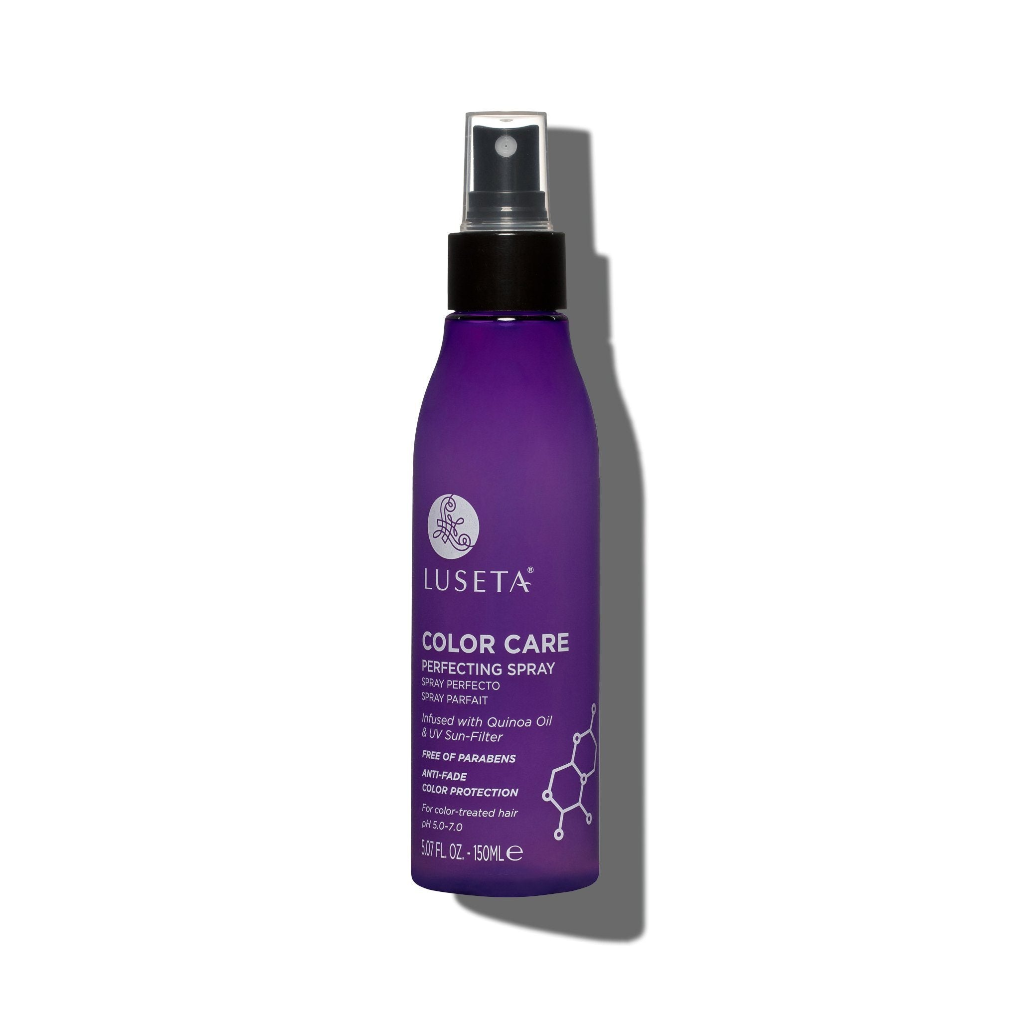 --Color Care Perfecting Spray - Luseta Beauty--