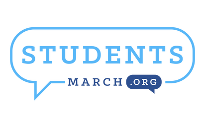 studentsmarch.org