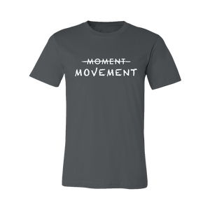 Movement Tee