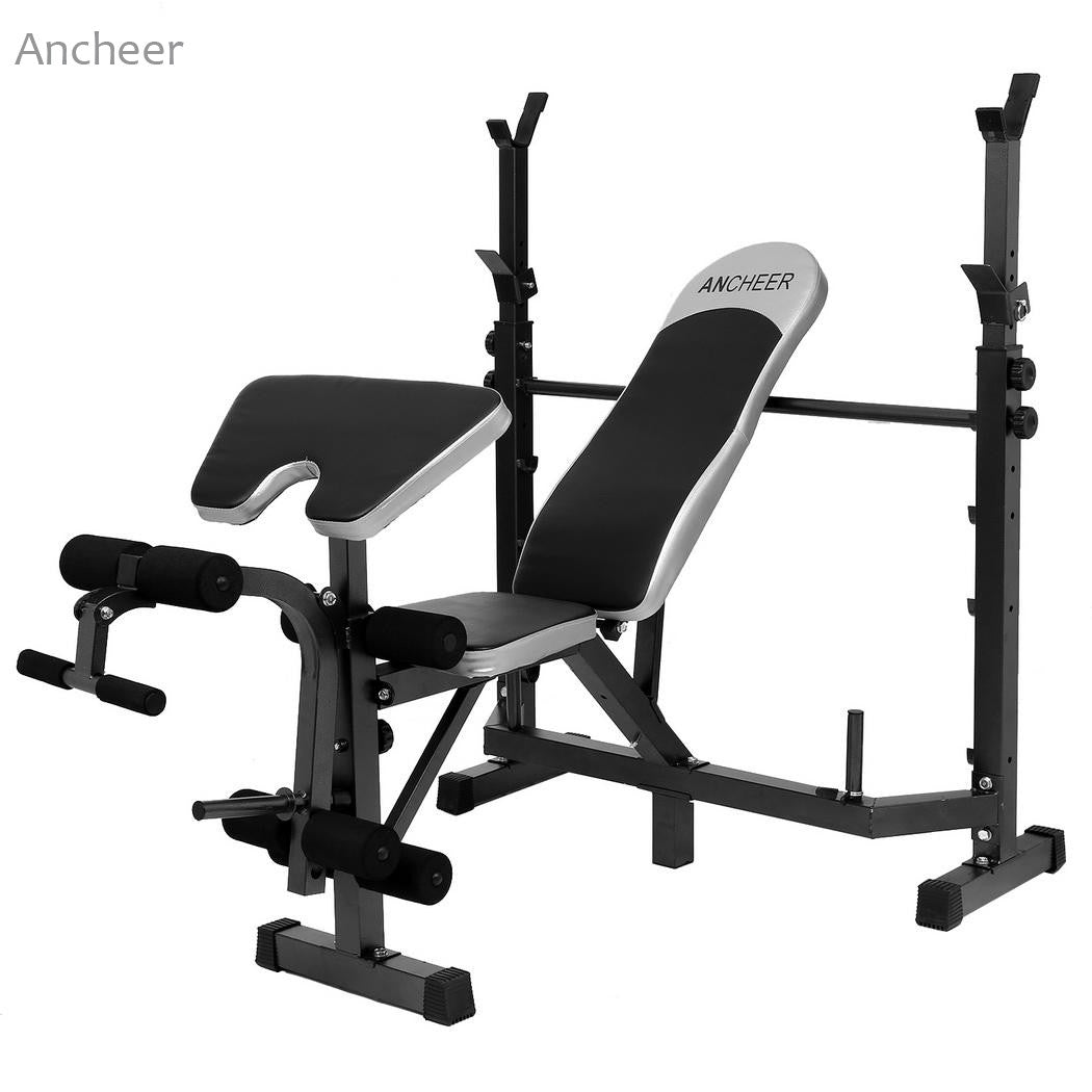 situp decline to dpi flat fitness reflex up products product bench adjustable sit