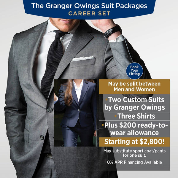 Mens Custom Suits, Custom Suits, Womens Custom Suits