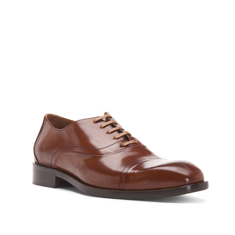 Donald J pliner men's Valerico01 Saddle Dress Shoe