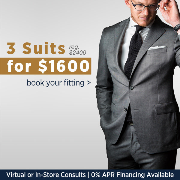 mens suits columbia