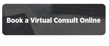 Book a Virtual Clothing Consult | Granger Owings