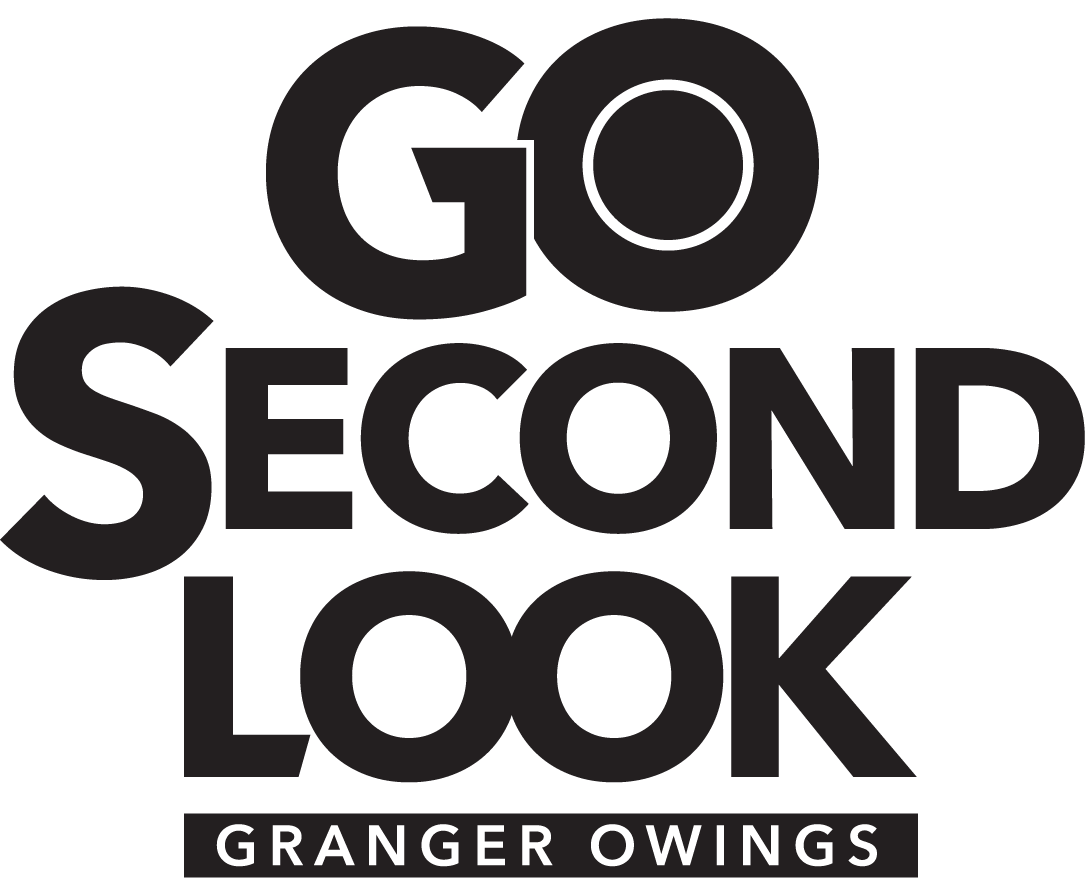 GO Second Look