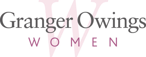 Granger Owings Women
