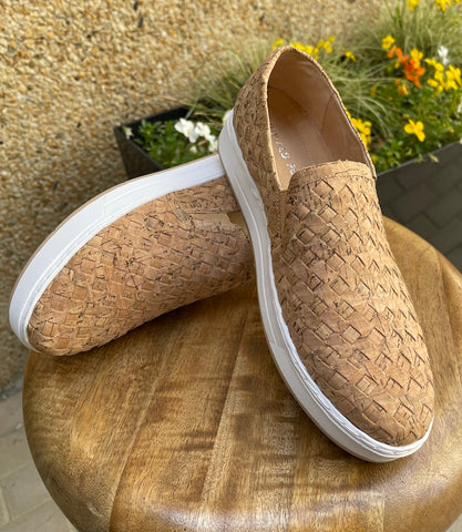 womens casual shoes, womens slip on loafer