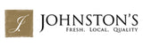 Johnston's of Elgin