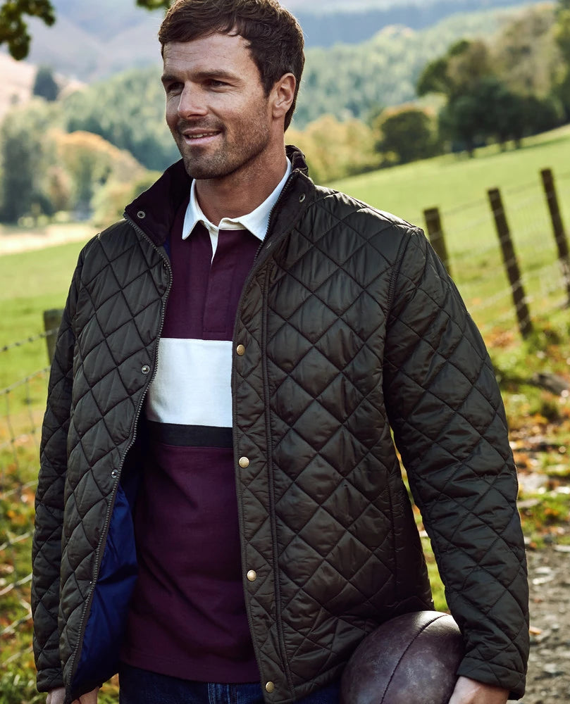 barbour coats, barbour vest, mens