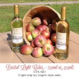 Pontiac County Wine & Cider Tour
