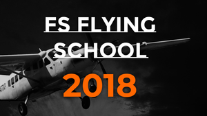 FSFlyingSchool
