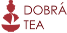 Dobra Tea Pittsburgh