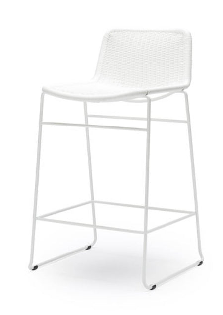 C607 Outdoor Stool
