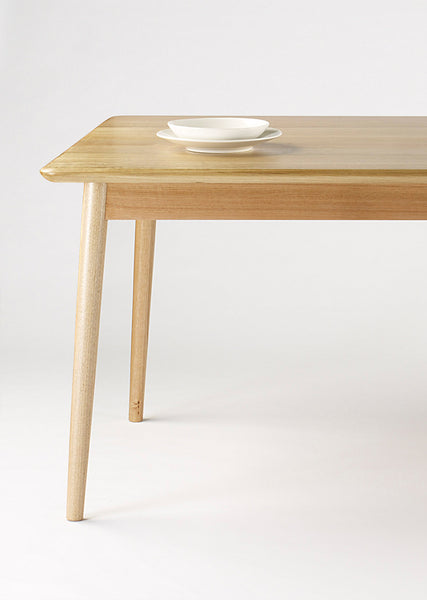 Flow Rectangle Table