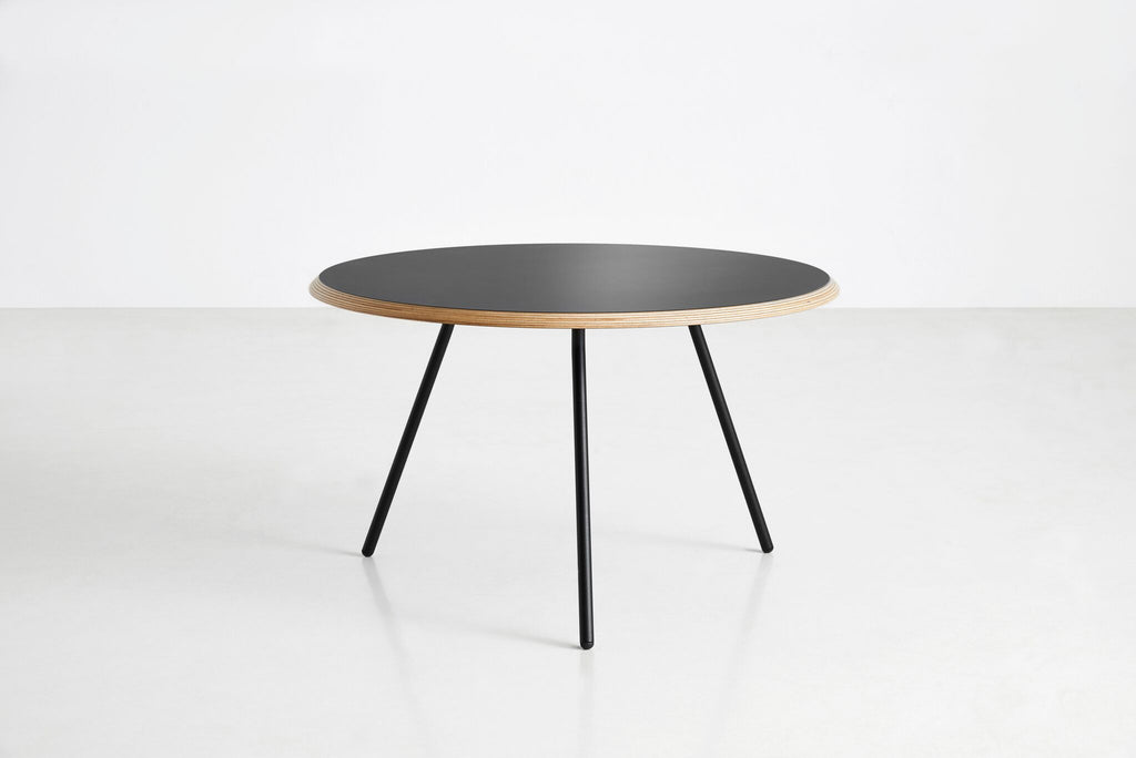 Soround Coffee Table