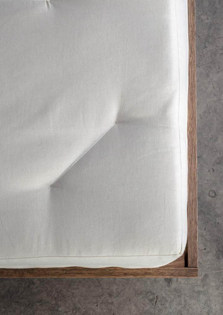 Natural Bedding Sovereign Rest Mattress
