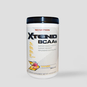 Xtend Bcaa Watermelon