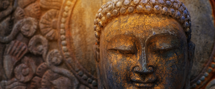 20 Life Changing Lessons to Learn from Buddha