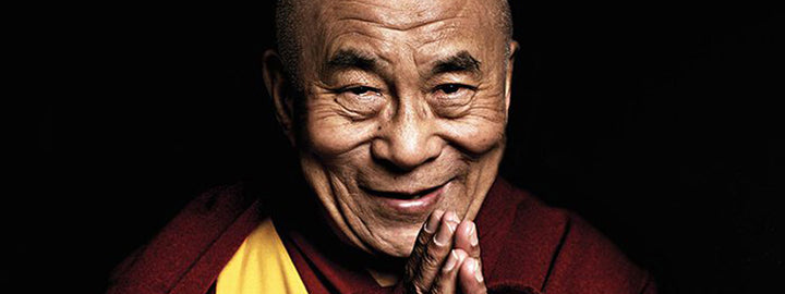 15 Lessons From the Dalai Lama About Genuine Values