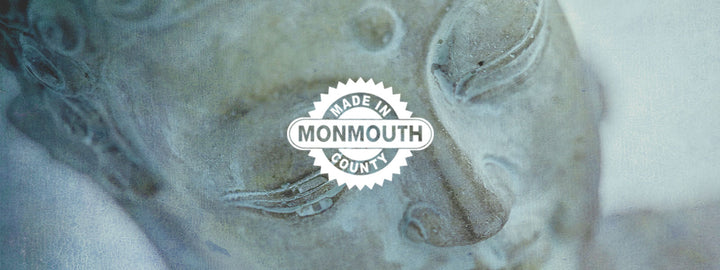 04.13.19 / Annual Made in Monmouth Event