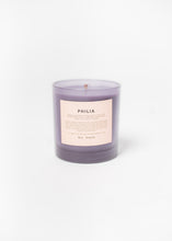 BOY SMELLS PHILIA CANDLE