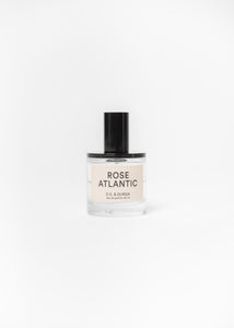 DS DURGA ROSE ATLANTIC EAU DE PARFUM