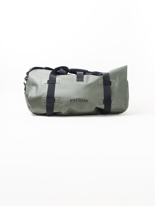 FILSON LARGE DRY DUFFLE