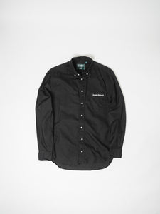 GITMAN VINTAGE DOUBLE DIAMOND SHIRT
