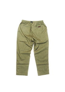 GRAMICCI LINEN COTTON PANTS