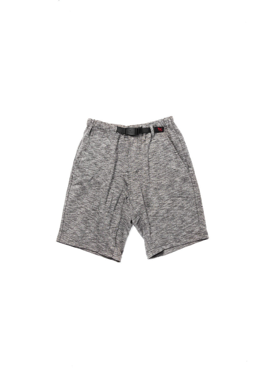 GRAMICCI COOLMAX KNIT ST SHORTS