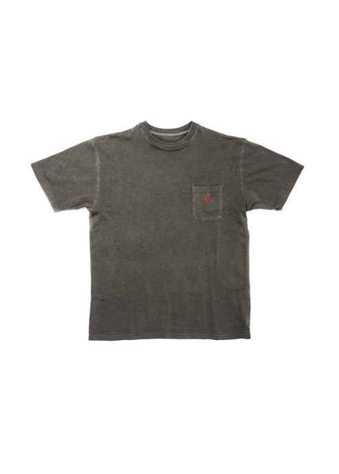 GRAMICCI INK ONE POINT TEE