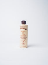 HUBERD'S SADDLE AND TACK LEATHER CONDITIONER