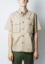 EASTLOGUE BOYSCOUT SHIRT